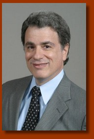 South Florida Family Law Attorney - Mark A. Seff